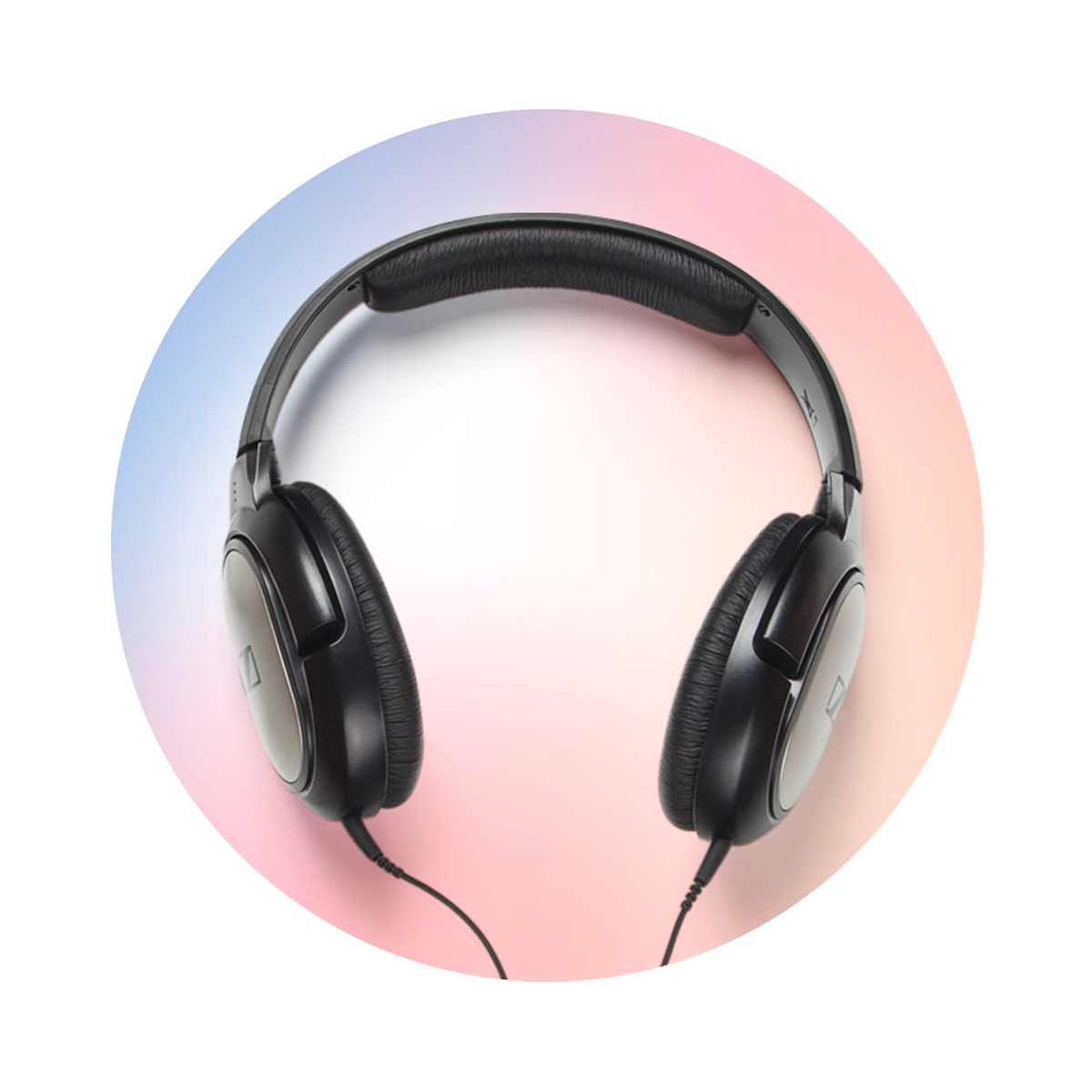 accessories-headphones-products